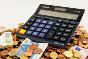 הלוואה משלימה להון עצמי